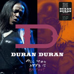 Recorded live at Bayfest, Mobile, AL, USA, October 8th, 2011. duran duran show 2