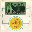 113 the wild boys new zealand GOOD 52 duranduran.com duran discography discogs wikia 2