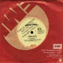 151 skin trade australia promo EMI 1907 duran duran single discography discogs wiki 1