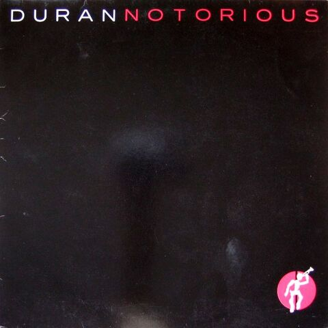 File:203 notorious song duran duran band germany 1C K 060-20 1513 6 discography discogs wikipedia.jpeg