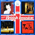 New british invasion Capitol Records – SPRO 210 compilation single duran duran canada wikipedia
