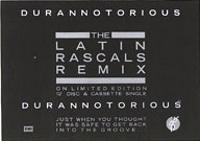 File:The latin rascals remix duran duran.jpg