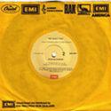 297 skin trade single NEW ZEALAND · EMI 891 duran duran band discography discogs wikipedia 1