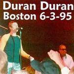 7-Boston-030695 edited