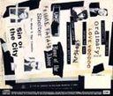 807 DURAN DURAN the wedding album EMI-VAT · BRAZIL · 372 798876 2 discography discogs music lyric wikia 1