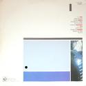 9 duran duran 1981 album 31C 064 64382 brazil LP vinyl discography discogs wikipedia song lyric wiki 3