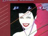 Duran Duran - (1982) - The Rio Tour