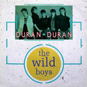 122 the wild boys song SOUTH AFRICA · 12 EMIL(C) 4488 duran duran discography discogs wiki