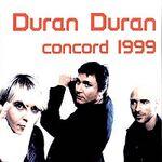 15-1999-09-02 concord