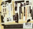 821 duran duran the wedding album wikipedia 0777 7 98876 2 0, CDDDB 34 europe cd discography discogs music wikia 1