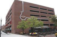 Hard Rock Café, BOSTON WIKIPEDIA DURAN DURAN