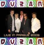 25-2005-06-10-prague edited
