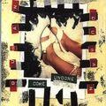 Duran-Duran-Come-Undon