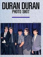 Duran-Duran-Photo-Shot-