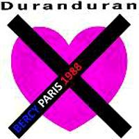 File:Duran duran bercy 21 nov 88.jpg