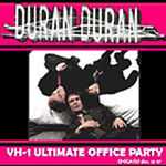 Vh1officeparty duran duran edited edited