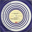 31 planet earth new zealand EMI 5137 duran duran discogs duranduran.com single