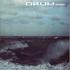 DRUM TRADER · RUSSIA · DT29758 2 drum sampler simon le bon duran duran wikipedia