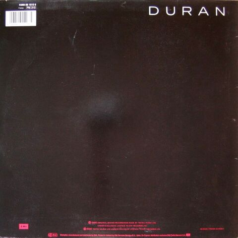 File:203 notorious song duran duran band germany 1C K 060-20 1513 6 discography discogs wikipedia 1.jpeg