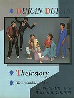 Duran-Duran-Their-Story---Kas-