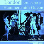 Hammersmith Odeon wikipedia google duran duran com