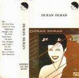 117 RIO album duran duran LP EMI · GREECE · 14C 262 64782 wikipedia discography discogs lyric wiki