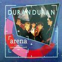 283 arena album duran duran wikipedia EMI · AUSTRALIA · EMC.260308 discography discogs music wiki
