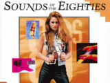 Sounds of the Eighties: 80's Blockbusters