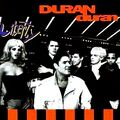 Album-liberty