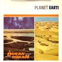EMI · UK · EMI 5137 (A-1U - B-3U) DURAN DURAN WIKIPEDIA 1