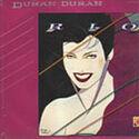 176 rio album duran duran EMI · URUGUAY · SLPE 500986 discography discogs wikipedia song lyric wiki