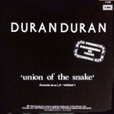 36d planet earth spain P-058 duran duran discogs