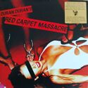 4017 red carpet massacre album wikipedia duran duran Erika Records, Inc. – ER2008-40 usa discogs music wikia