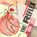 44 the reflex single uk duran 2 duran duran band discography discogs wikipedia