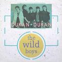 71 WILD BOYS AUSTRALIA · ED.94 DURAN DURAN BAND DISCOGRAPHY DISCOGS DURANDURAN.COM MUSIC