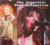 The Superstar Best Collection: Volume 5