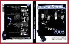 10-DVD WarsawFull06