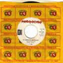 115 the wild boys PERU · 17906 (01.21.2366) duran duran duranduran.com discography discogs wiki 1