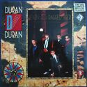 119 seven and the ragged tiger album wikipedia duran duran EMI · HOLLAND · 1C 064 1654541 discography discogs music com wiki