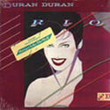 184 rio album duran duran CAPITOL · USA · ST-12211 (matrix ST-1-12211 Z16) wikipedia discography discogs song lyric wiki
