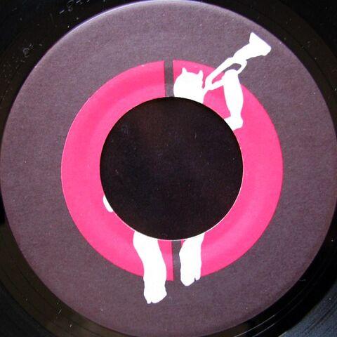 File:194 notorious song canada B-5648 duran duran single discography discogs duranduran.com music 3.jpeg