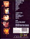 Arena europe DVD · EMI · EU (UK) · 7243 599434 9 7 wikipedia duran duran video 1