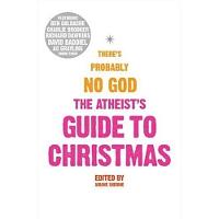 Atheist-guide-to-christmas