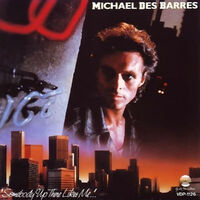 Somebody up there likes me album discogs wikipedia michael des barres duran duran