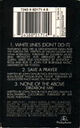 White lines uk (DON'T DO IT) cassette duran duran wikipedia collection 1