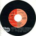 Xp EMI · ECUADOR · 103-0230 S-36654-EMI-45 duran duran wikipedia discogs
