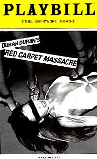 Dd-playbill-cover