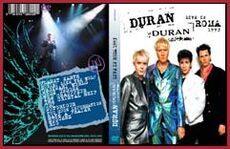 10-DVD Rome93