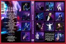 19- DVD LasVegas04