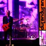 2004-04-11-nottingham duran duran